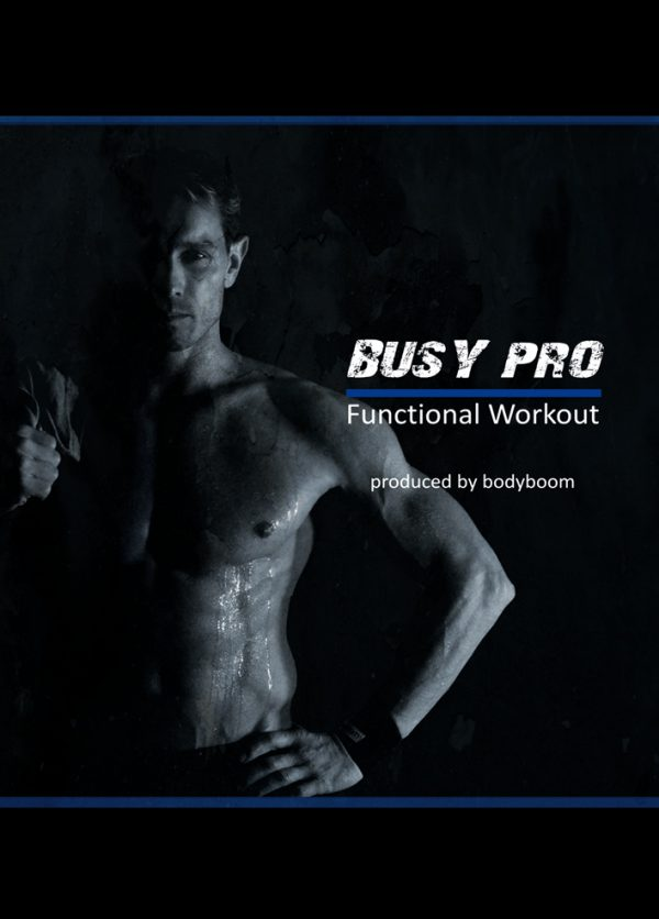 Busy Pro