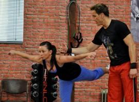 Your Best Body - 12 Wochenprogramm