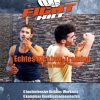 Fight HIIT - Real Kickboxtraining
