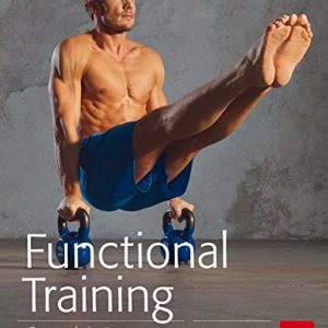 Functional Training: Das revolutionäre 5-Dimensionen-Konzept