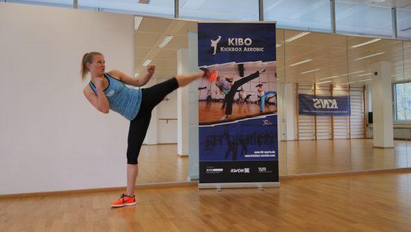KIBO Advanced Instrutor 24./25. Okt. 2020